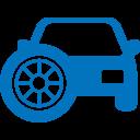 Bánh và lốp xe
