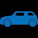 Kết cấu ô tô