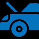 Hệ thống khoang xe